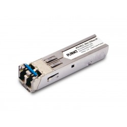 SFP port 10Gbit, MM, LC, 300m