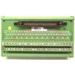 Adlink DIN-50P-01....