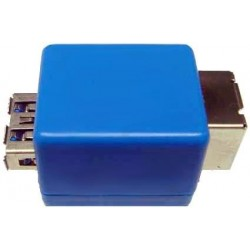 USB 3.0 adapter  type A hun...