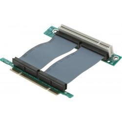 Riser card 32 bit PCI m. 7...