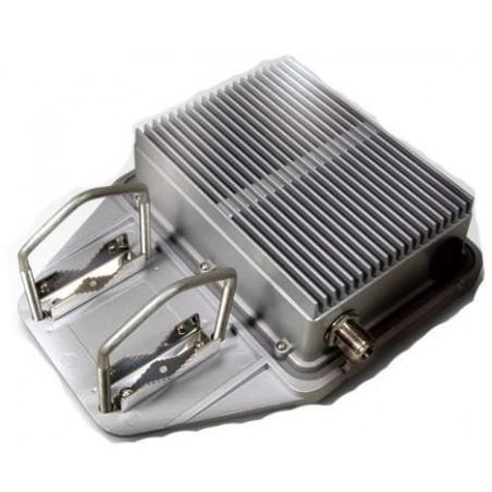 54Mbit Access Point med PoE, til udendørs brug