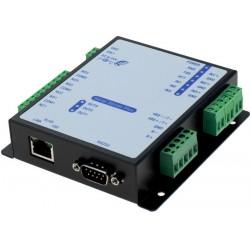 1 port Seriel Port Server...