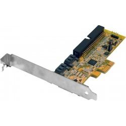 SATA III RAID-kontillroller