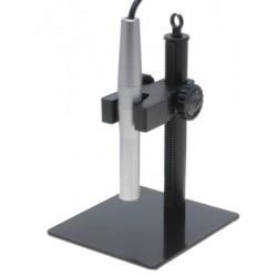 5 Megapixel mikroskop  med...