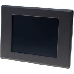"6.4"" IP65 Panel mount LCD..."