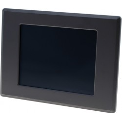 "8.4"" TFT Panel monitor,..."