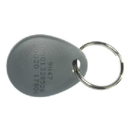 RFID tag Transponder til nøglering