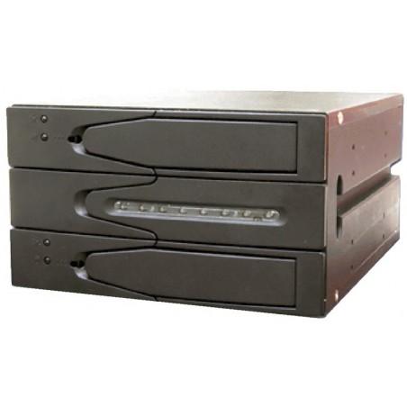Komp.int. RAID 5 t. SATA HDD