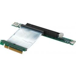 PCI Express X8 riser kort...