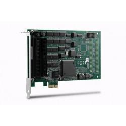 Adlink PCIE 7248. 48 kanals...