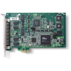 ADLINK PCI-7300A. 32 kanals...