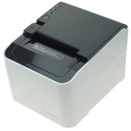 Termisk bonprinter til USB, Ethernet og RS232