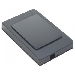 RFID-læser til Mifare, 8...