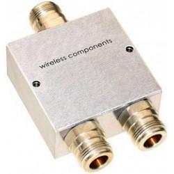 RF Combiner, Power...