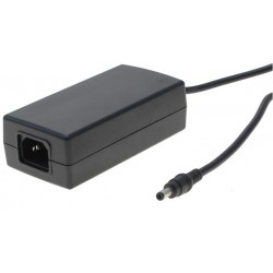 Strømforsyning til ESW4POE-U