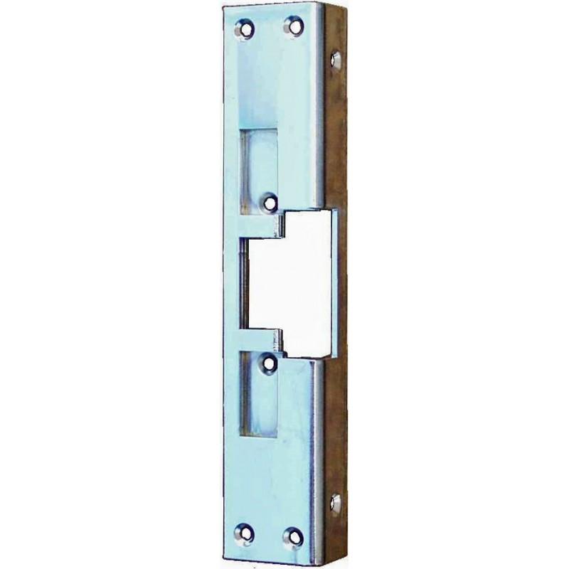 Skicka till elektronisktill dörrlås