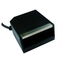 Mini CCD Barcode skanner