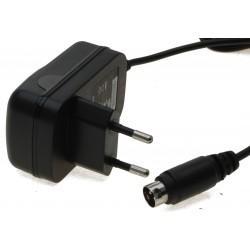 10 Watt strømforsyning til...