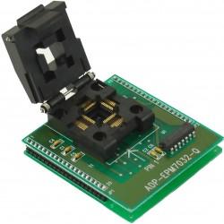HILo P6120-3004