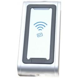 Tilbehør, RFID-leser for adgangskontroll