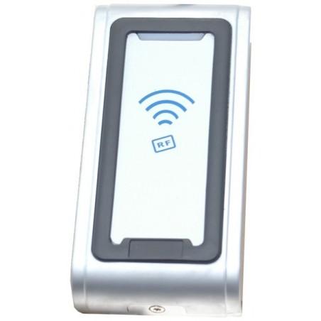 Tilbehør, RFID læser til adgangskontrol