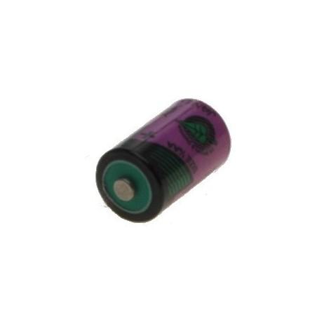 Batteri til LOG-WLxx-serien