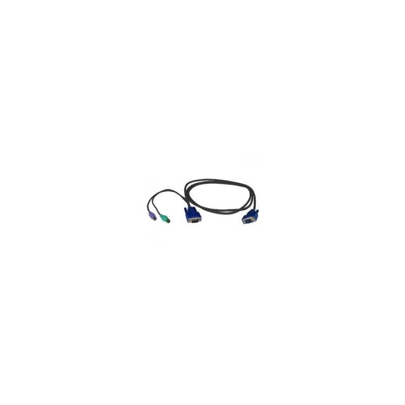 PS/2 kabel til BOOST200