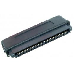 SCSI terminator intern...
