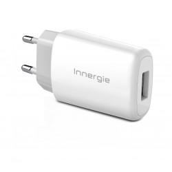 10 watt USB oplader...