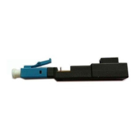 LC-UPC quick stik til fiber (drop) 2,0 mm