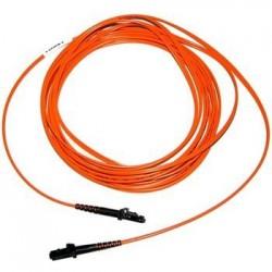 MTRJ hun-hun fiberkabel 1,8 meter