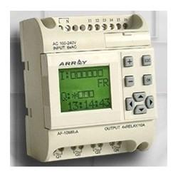 Programmerbar mini PLC til...