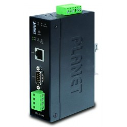 1 port serielportserver RS232/422/485. Serial Device Server