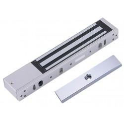 Elektronisk magnetlås -...