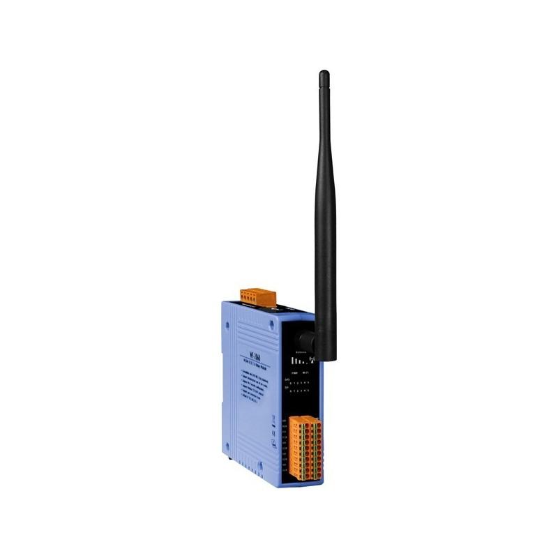 Ehernet WiFi modul 6indg 6udg