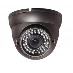 AHD vandtæt Bullet kamera...