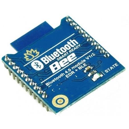 Bluetooth V2 interface til DIOT- funktions moduler