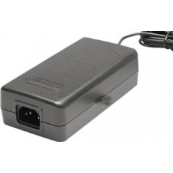 Medical power adapter, 5...