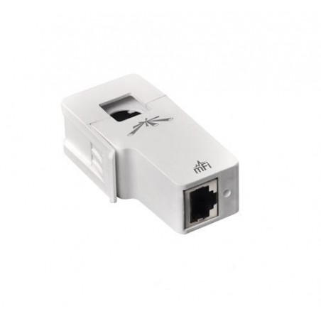MFi-CS strøm-tang til MFI-MPORT controller Wifi/ethernet