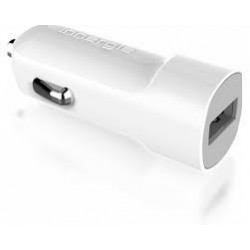 5VDC 2,1A (10Watt) adapter...