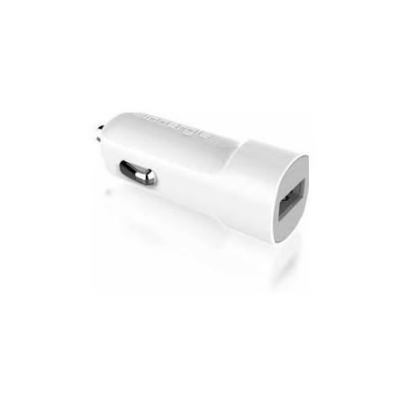 Delta Innergie 10W USB Adapter til cigarstik i bilen