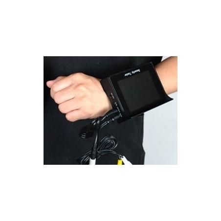 videokabel til servicemonitor MON4.3S