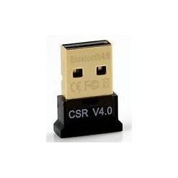 Mini Bluetooth 4.0 USB +...