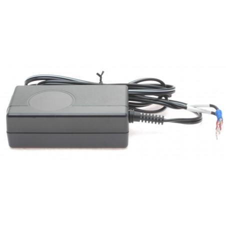 Strømforsyning til IRISID-7111-U1