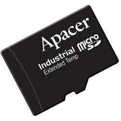 4GB micro SD-kort...