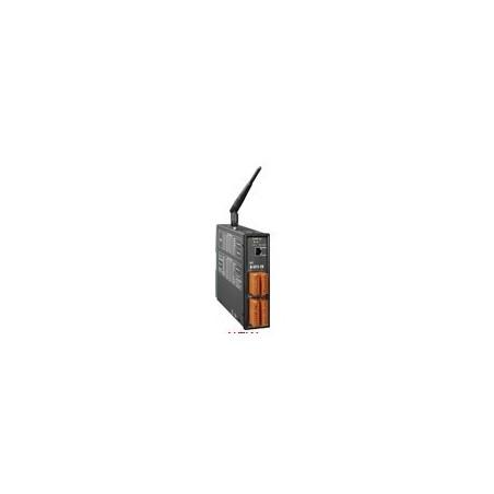 Controller/ Embeded PC med 3G modem