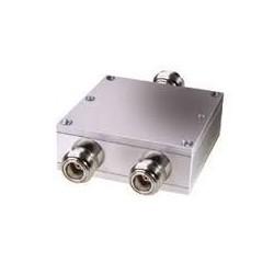 RF Power Splitter, 5 -...