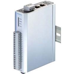 I/O-modul med 6 digitale...