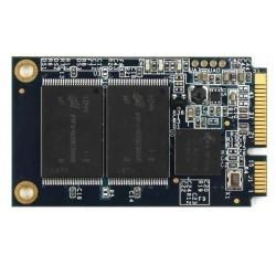 64GB mSATA, MLC, long size