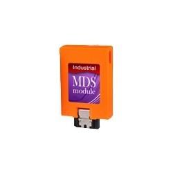 Industriellflashdisk 1 GB SATA SLC